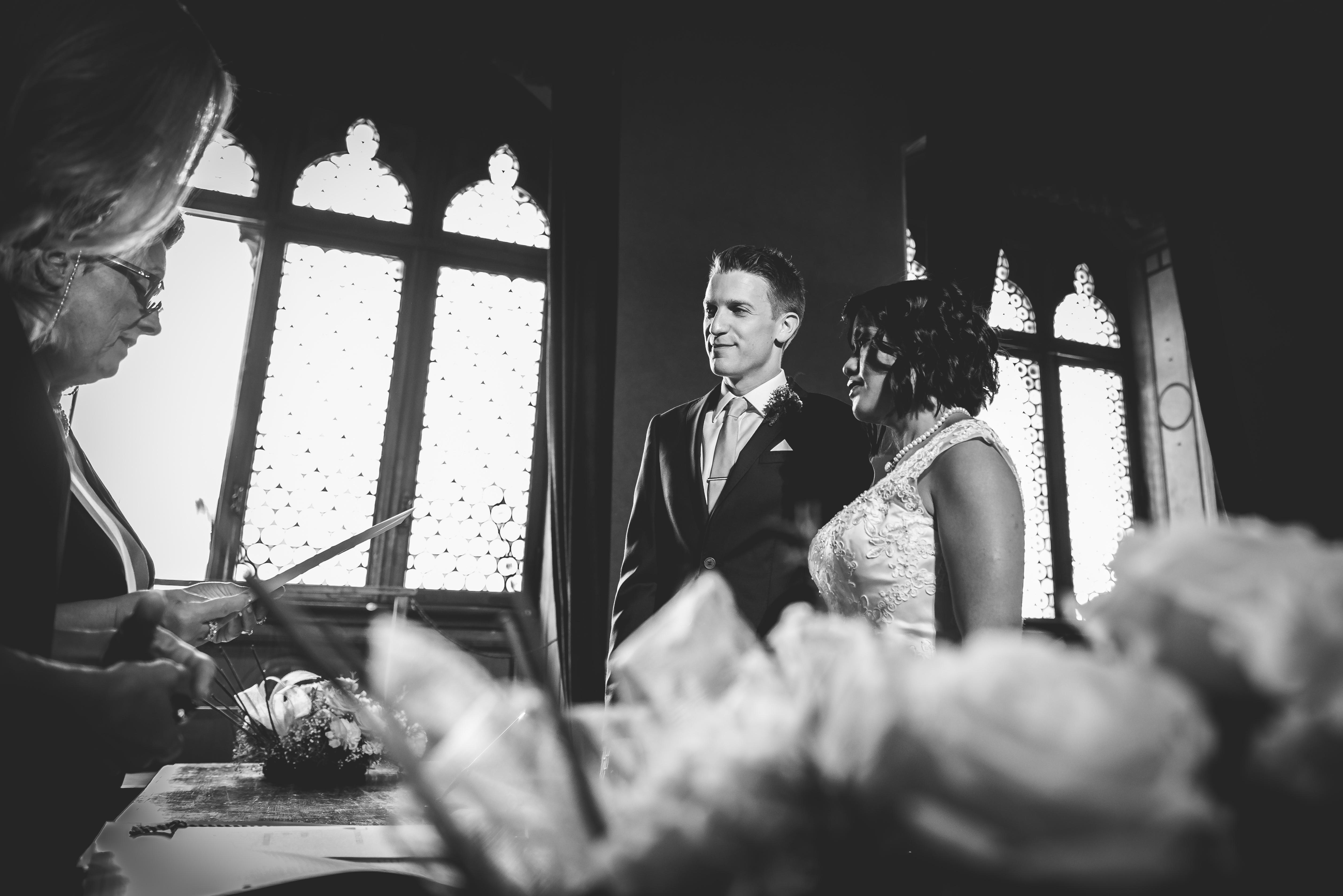 Argentieri Anthony Wedding Photographer_-161