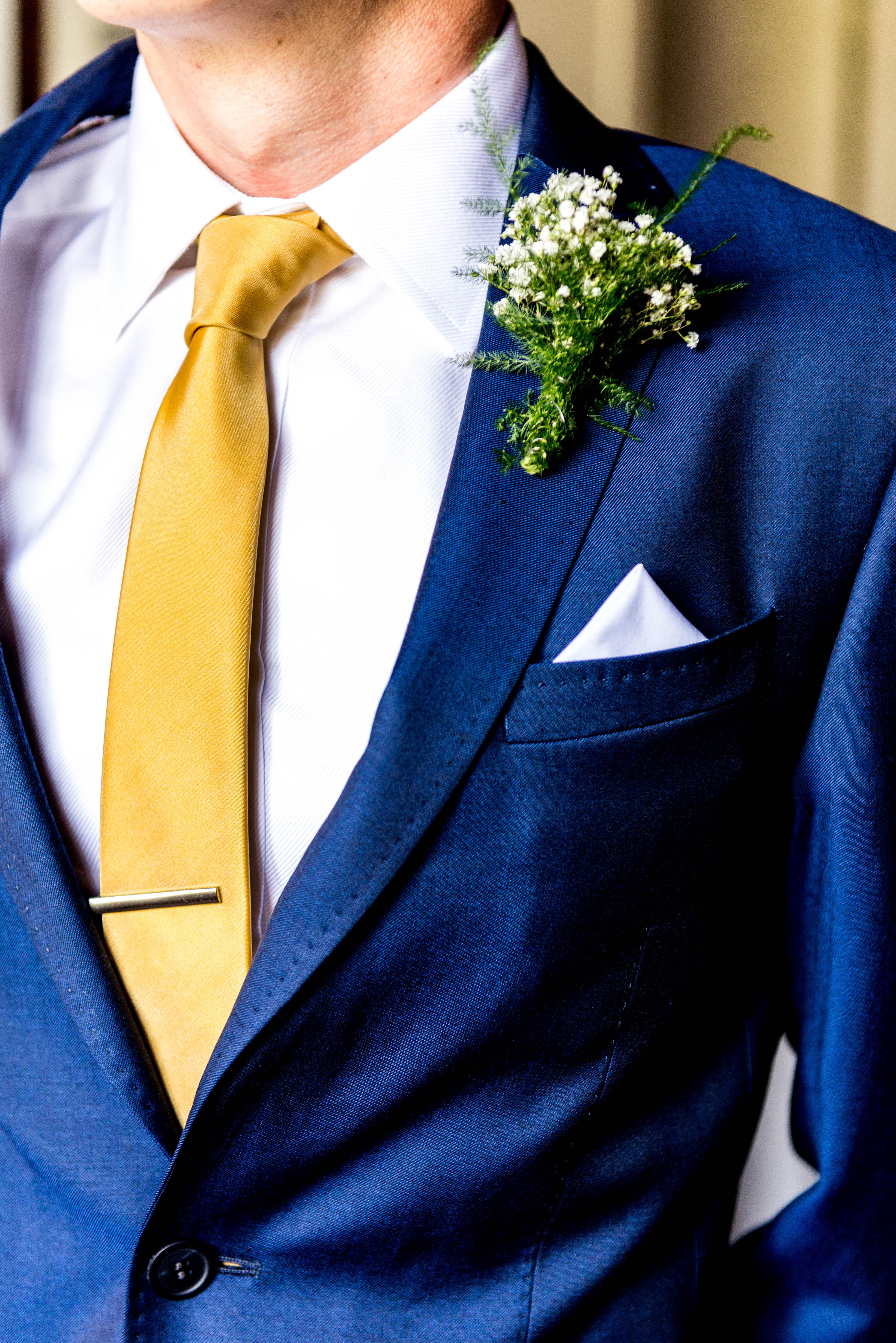 Argentieri Anthony Wedding Photographer_-45