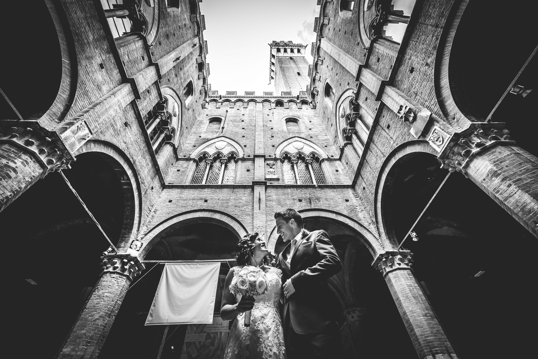 Argentieri Anthony Wedding Photographer_-263