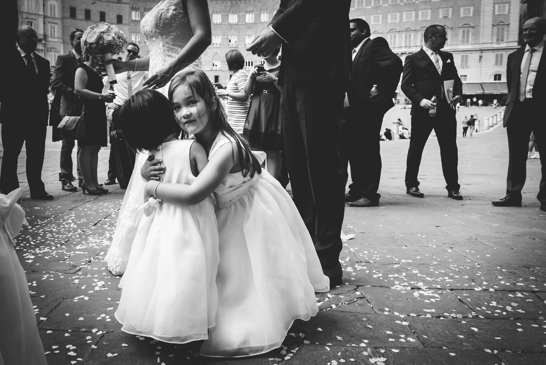 Argentieri Anthony Wedding Photographer_-246