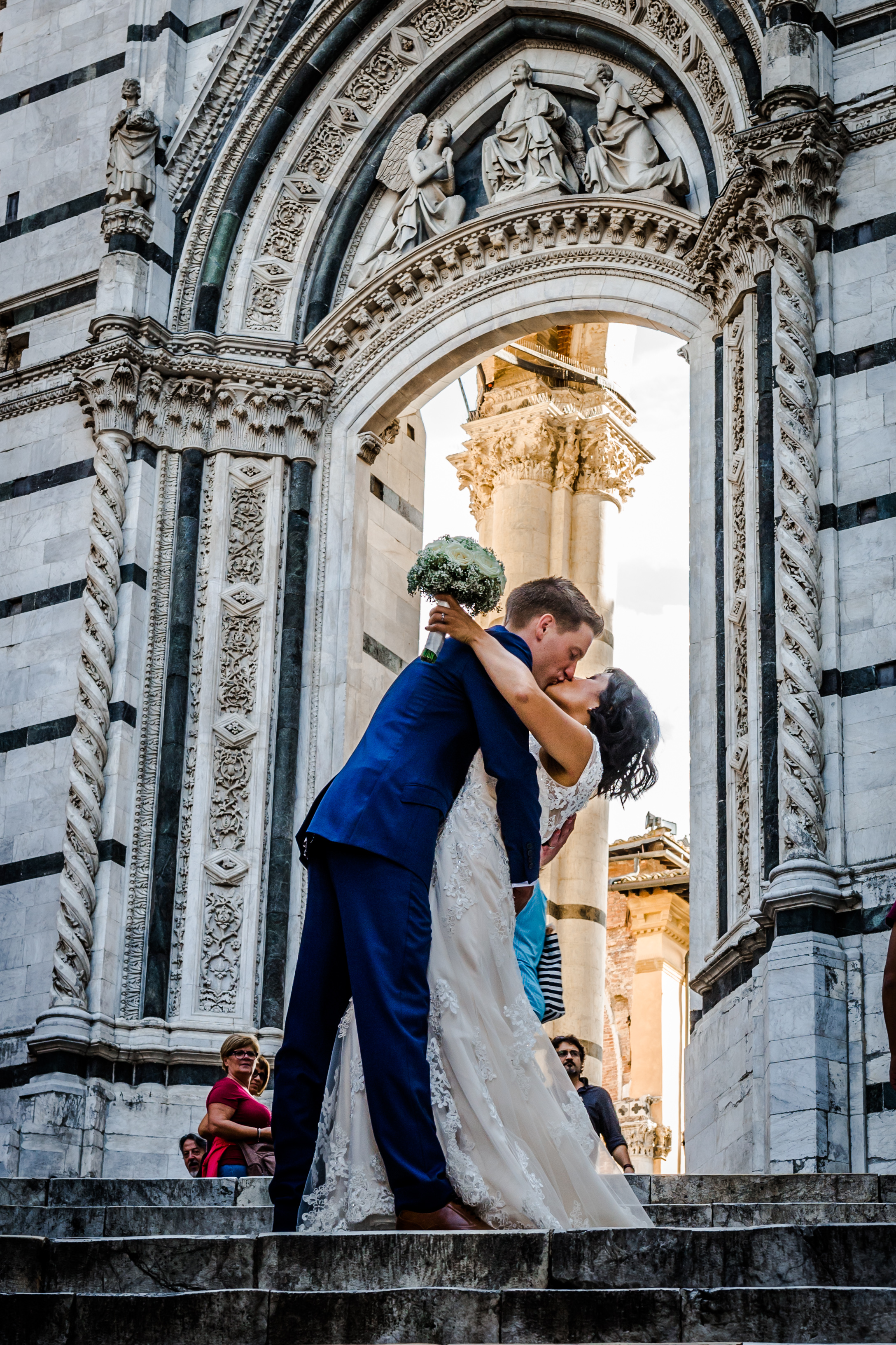 Argentieri Anthony Wedding Photographer_-302