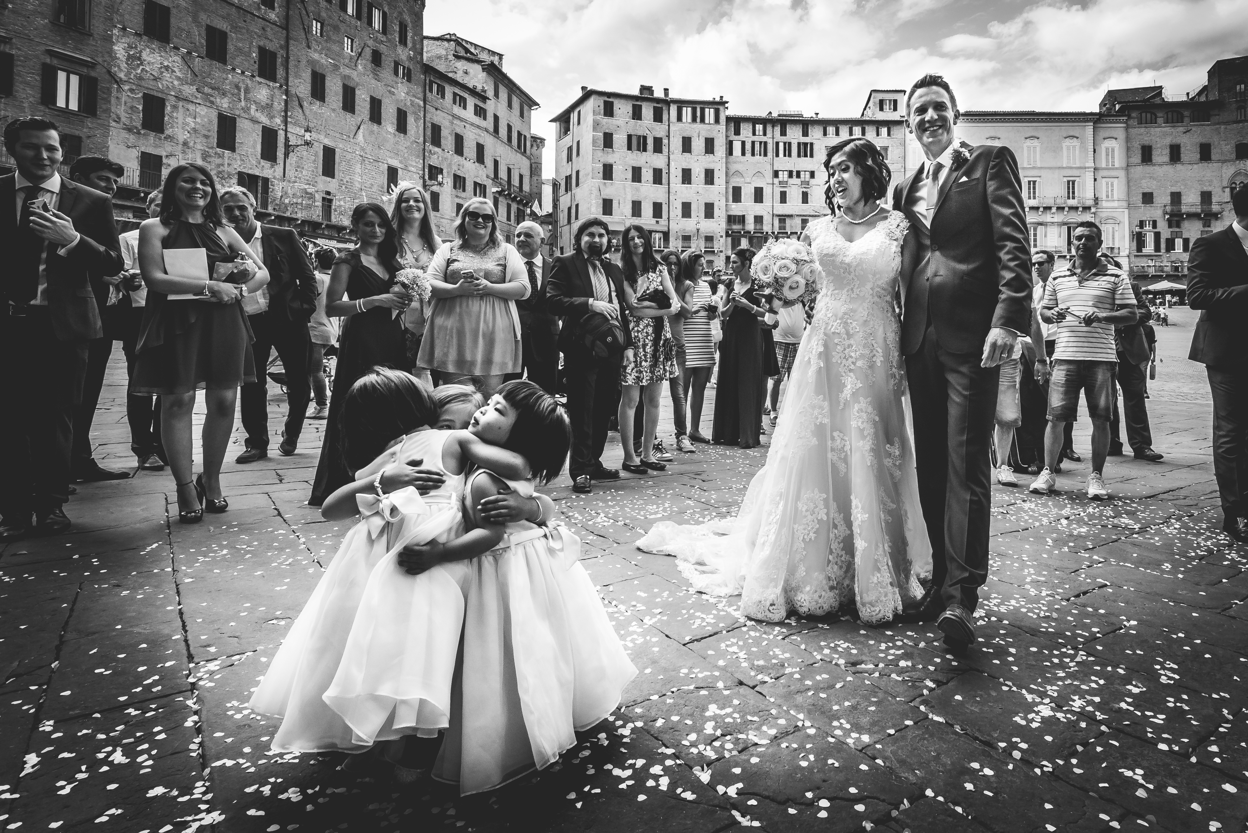 Argentieri Anthony Wedding Photographer1