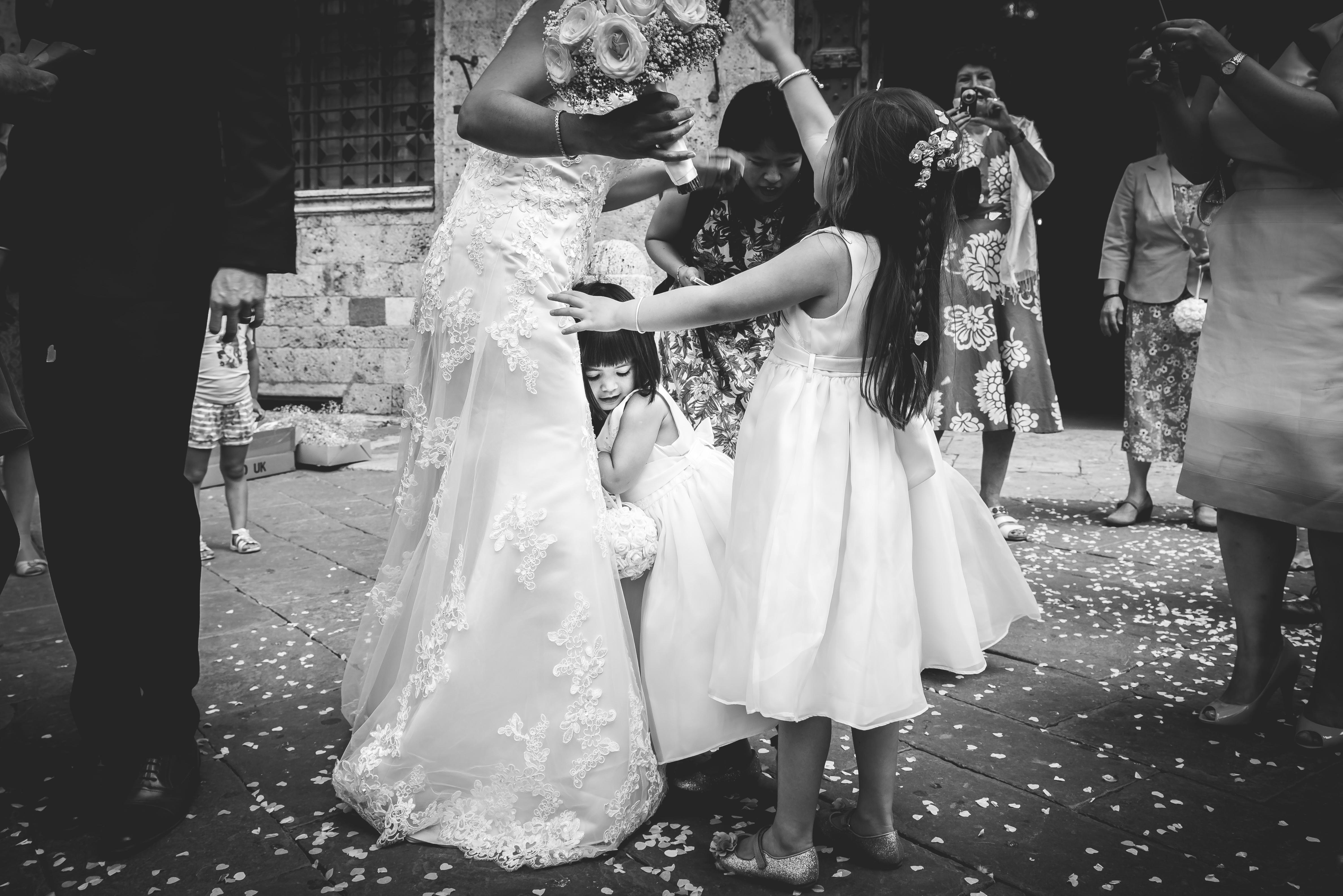 Argentieri Anthony Wedding Photographer_-239