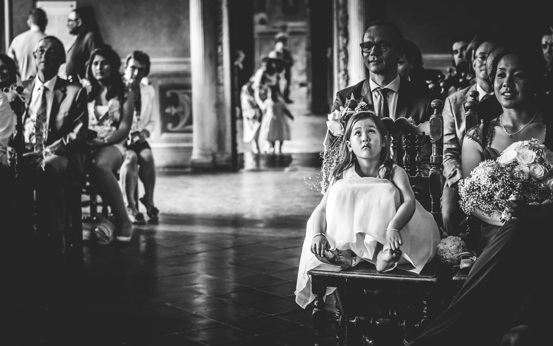 Argentieri Anthony Wedding Photographer_-195