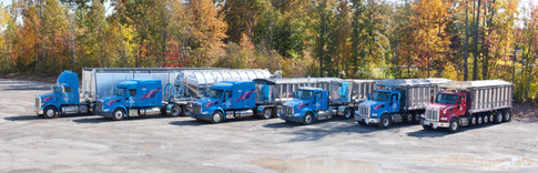A 6 trucks group MR.jpg