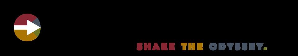 OMbassador_Logo.png