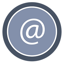 Website_logo_Alumni.png