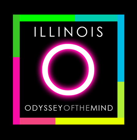 Illinois_logo_Square_for_fb.png