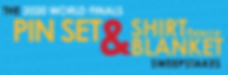 Banner_Ad.png