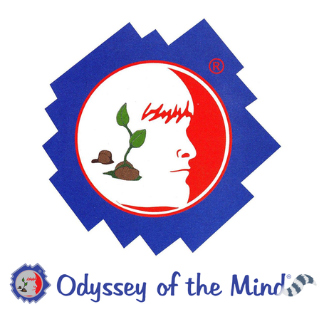 OM_logo_w_text.png