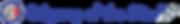 OM_logo_raccoon_tale_logo.png