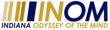 INOM_logo_with_title.png