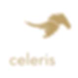 logo-celeris.png