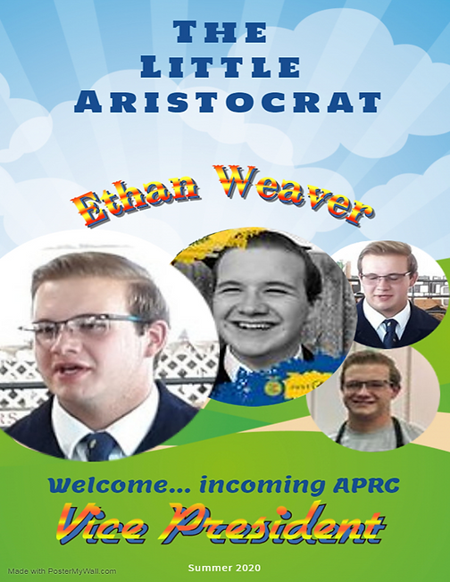 EthanWeaverCover.png