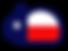 LoneStarPolish-logo.png