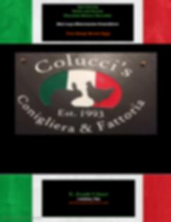 Colucci.png
