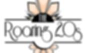 emblempink20.png