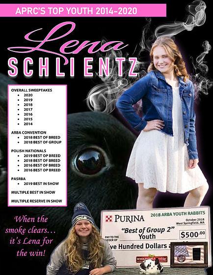 Lena 2020 Ad F1.JPG