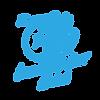 TheLeadbeaterHotel_Branding_FA-Logo_Stac