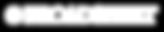 Broadsheet logo White.png