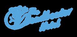 TheLeadbeaterHotel_Branding_FA-Logo_Colo