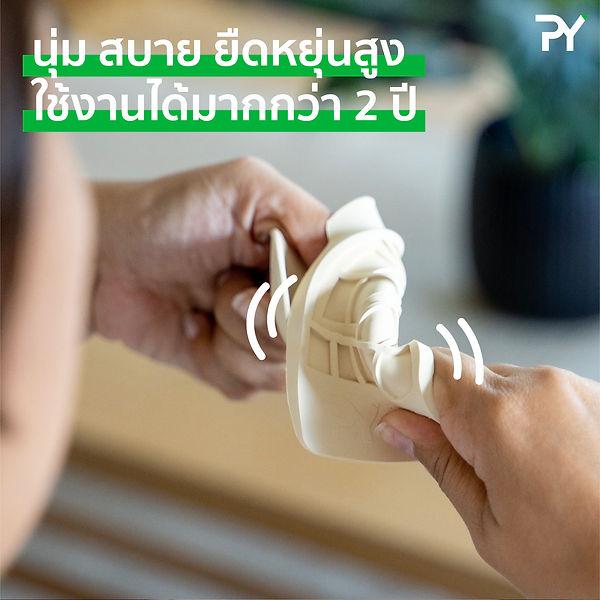 design2-06.jpg
