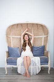 SaraElisabethPhotography_Tiffany_Web_705