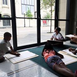 My ❤️ Teaching these kids art has been a joy_._._._.jpg