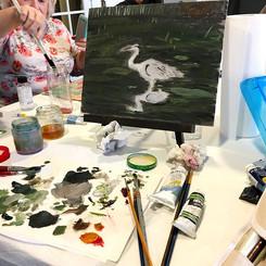 Teaching oil painting has been an absolute joy.jpg