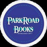 ParkRoadBooksLogo.png