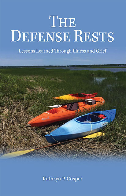 DefenseRestsFrontCover.jpg