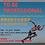 Thumbnail: 一對一專業級跑手全面檢測
