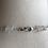 Thumbnail: 3-in-1 OOAK Gemstone Eyeglass Chain/Lanyard/Necklaces