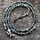 """Thumbnail: OOAK """"Andean Rapture"""" 3-in-1 Gemstone Eyeglass Chain"""
