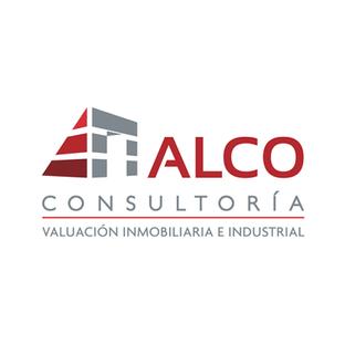 ALCO Consultoría