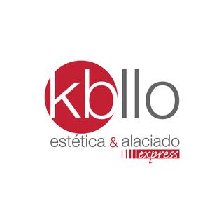 KBLLO