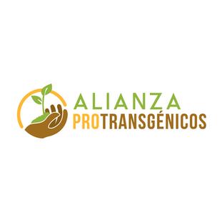 Alianza Protransgénicos
