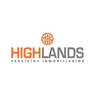 Inmobiliaria Highlands