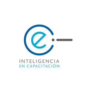 Inteligencia en Capacitación