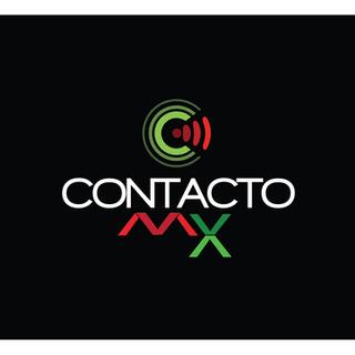 Contacto MX