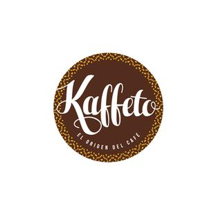 Kaffeto