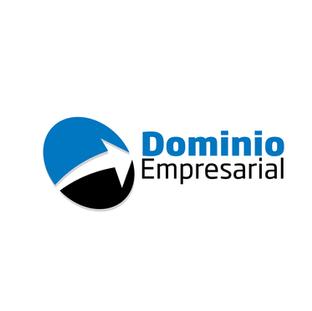 Dominio Empresarial