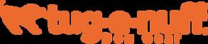 T-E-N-logo.png