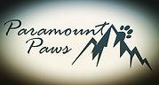 paramount paws.jpg