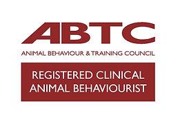 ABTC Logo.jpg