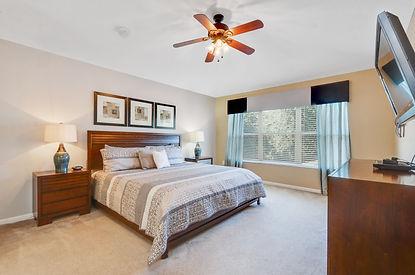 Master 1 Bedroom.jpg