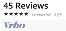 VRBO Reviews.png