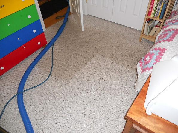 carpet diff 070.jpg