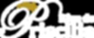 Décoration de mariage Lausanne, Genève, Suisse, Fribourg, Valais , Montreux, Sion, Neuchatel, Vevey, Zurich, Berne, Wedding planner, Mariage feérique, Mariage déco, location de chaise, location de table