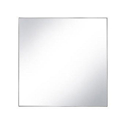 Miroir carré 20x20 cm